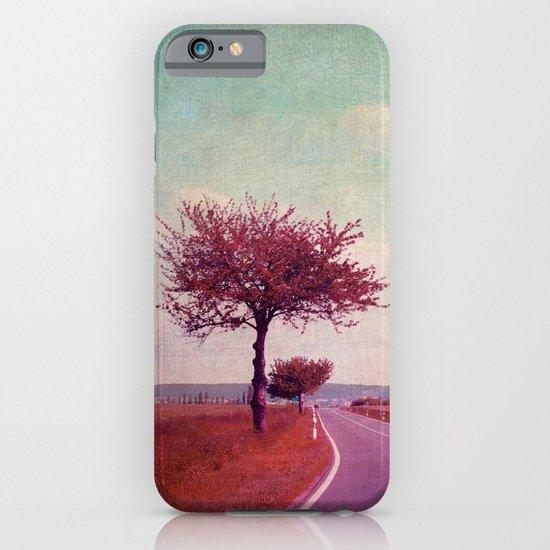 summer & sun iPhone & iPod Case