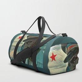 East  Star 12 Duffle Bag