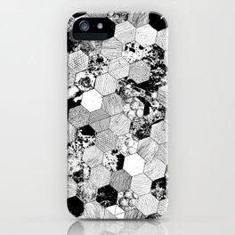 Heck 2 Gram iPhone Case