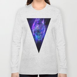Afterglow Long Sleeve T-shirt
