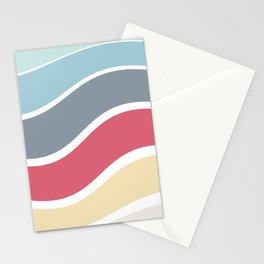 colorwave Stationery Cards