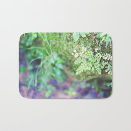 Life in the Undergrowth 02 Bath Mat