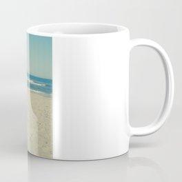 Beach Whirl Coffee Mug