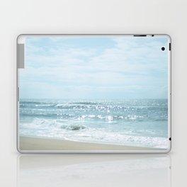 Glisten Laptop & iPad Skin