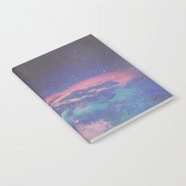 STREAMS Notebook