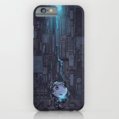 one day iPhone 6s Slim Case