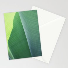 Plantain #1 Stationery Cards