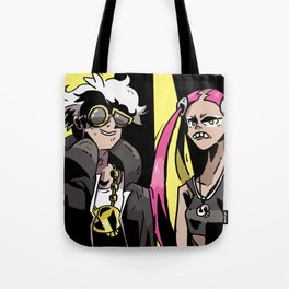 It's your boy! Tote Bag