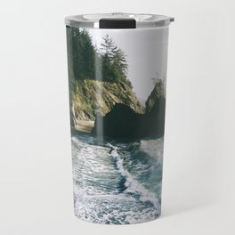 Samuel H. Boardman III Travel Mug