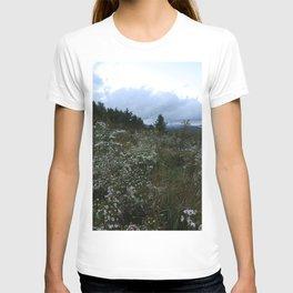 Fieldwork T-shirt