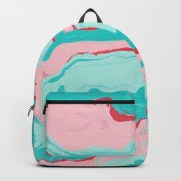 layton. Backpack