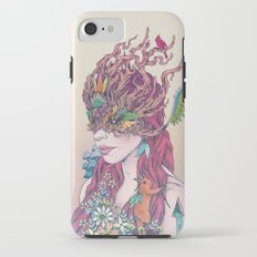 Before All Things Tough Case iPhone 7