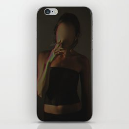 Fashion Week - After iPhone Skin