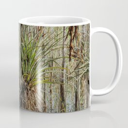 Unexpected Beauty Coffee Mug
