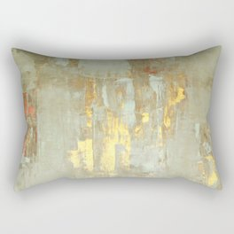 Goldie Rectangular Pillow