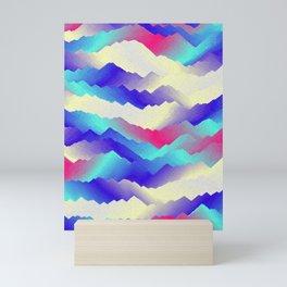 Charming Mini Art Print