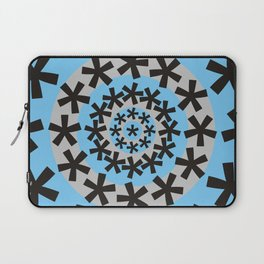 Asterisk! Laptop Sleeve