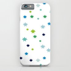 One day I will Slim Case iPhone 6s