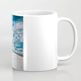 OPERA HOUSE OSLO Coffee Mug