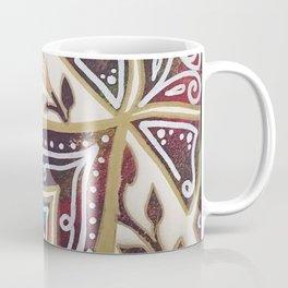 Le Amour Coffee Mug