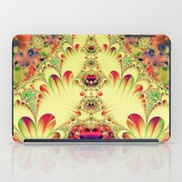 india iPad Cases featuring India by Shalisa Photography