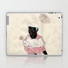 Lucky-Girly you Laptop & iPad Skin