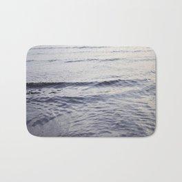 Beach 3 Bath Mat