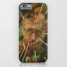 Meme #4 iPhone 6s Slim Case