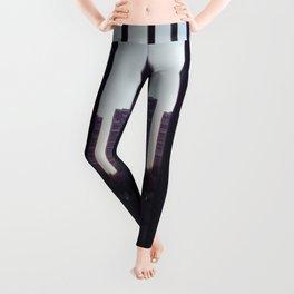 103//365 [v2] Leggings