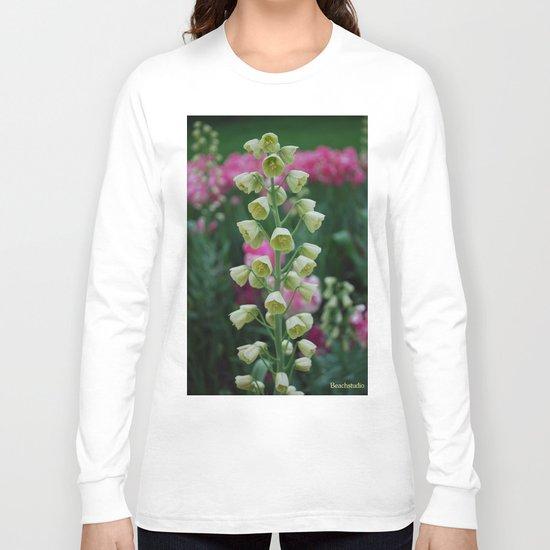Sweet! Long Sleeve T-shirt