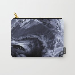 Water is Life Carry-All Pouch