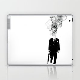 An Offer You Can't Refuse Laptop & iPad Skin
