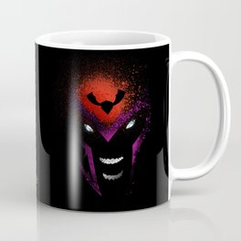 The Strategist Coffee Mug