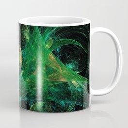 Neuroplexus Coffee Mug
