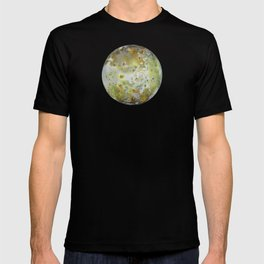 Portrait of Io 2 T-shirt