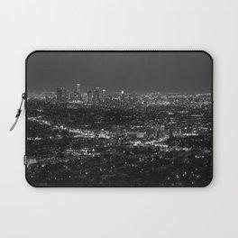LA Lights No. 2 Laptop Sleeve