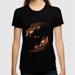 GIN & JANKY T-shirt