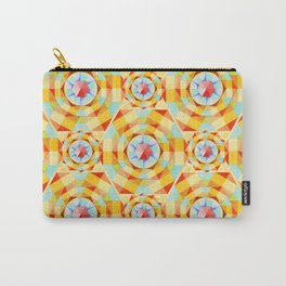 Firenze Pavimento Carry-All Pouch