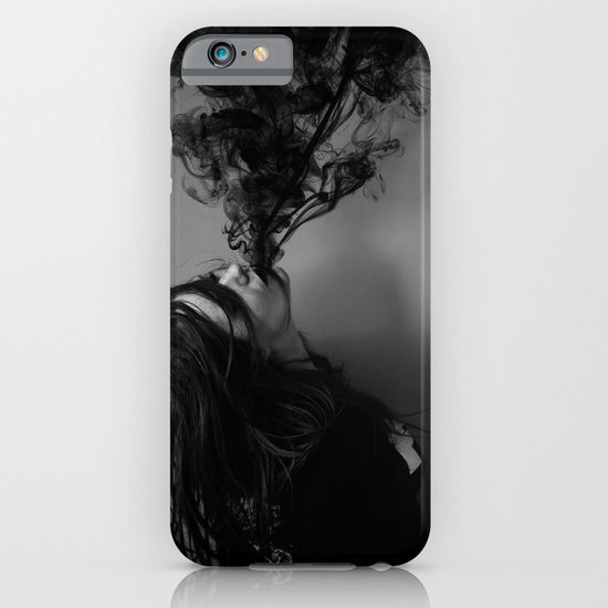 Purification iPhone & iPod Case