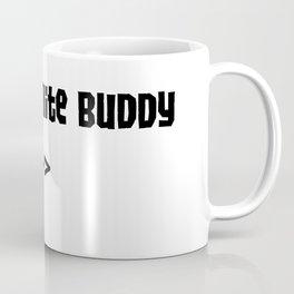 My FN Buddy -> Coffee Mug