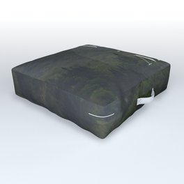 WILDERNESS — Outdoor Floor Cushion