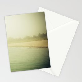 Dreams of Distant Lands Stationery Cards