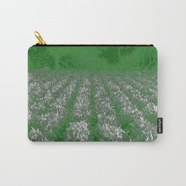 garden of swiss chard Carry-All Pouch
