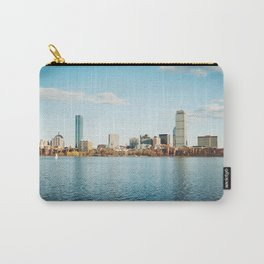 Boston 2013 Carry-All Pouch