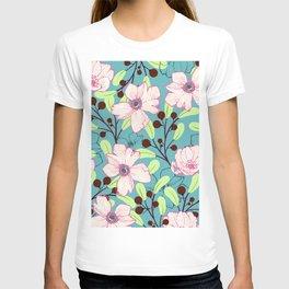 Ludic #society6 #decor #buyart T-shirt