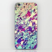 minerals iPhone & iPod Skins featuring Minerals - for iphone by Vertigo