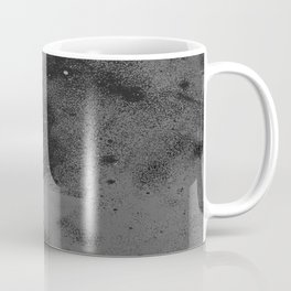 PREY FOR ME Coffee Mug