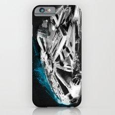 Millennium Falcon Slim Case iPhone 6s