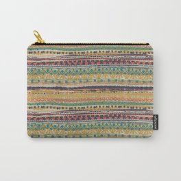 Trinket Vivid Carry-All Pouch