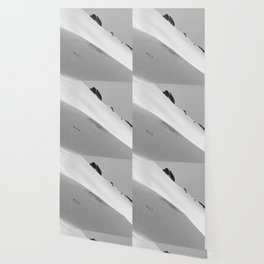 Human / / Nature IV Wallpaper
